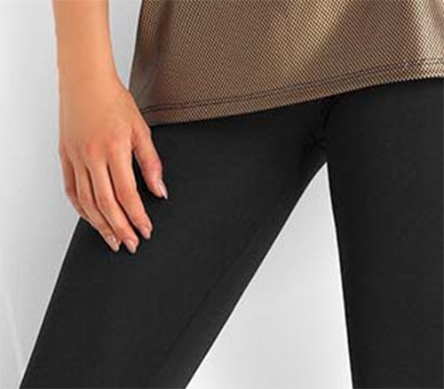 Legíny Trendy Legs Agnes