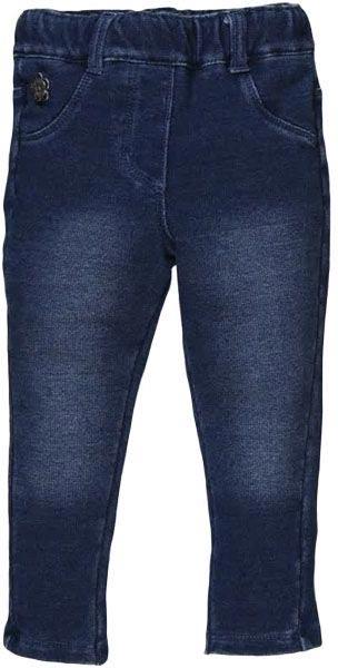BOBOLI Strečové džíny