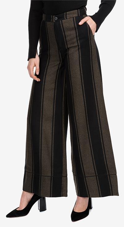 Fracomina Rossella kalhoty