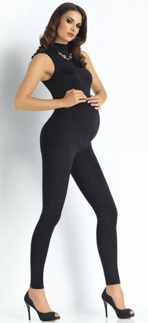 Trendy Legs Plush Dorothy Legíny