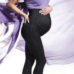 Těhotenské džegíny Cindy