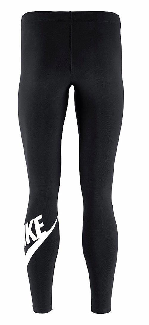 Běžecké legíny Nike