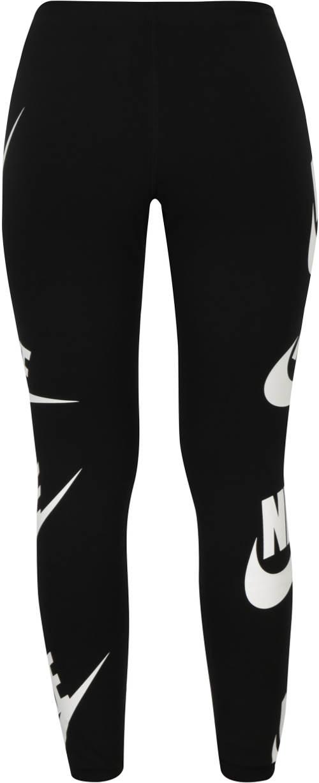 Fitness legíny Nike
