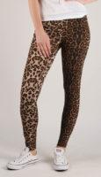 Leopardí legíny ve slevě