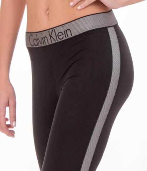 Výprodejové legíny Calvin Klein